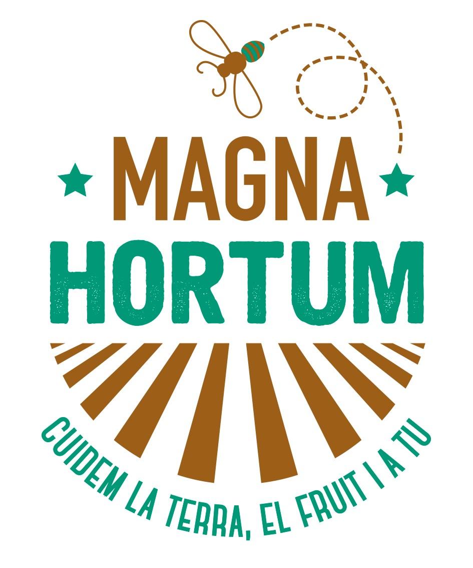 MagnaHortum