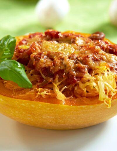 spaghetti-squash-pumpkin